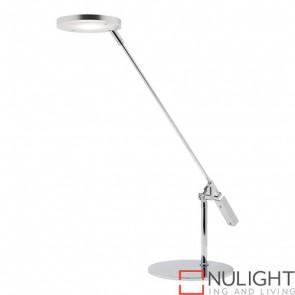 Cylon LED Desk Lamp COU