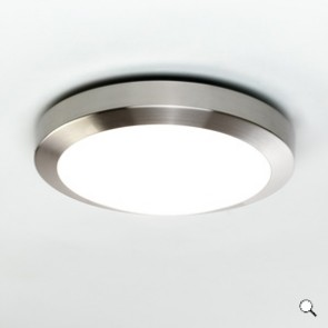 DAKOTA 300 bathroom ceiling lights 0674 Astro