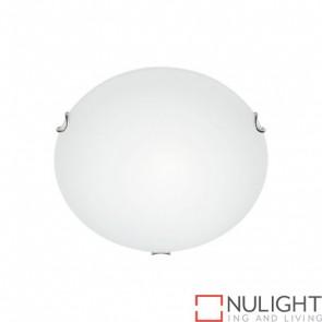 De Lighta 1 Light Oyster COU