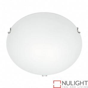 De Lighta 2 Light Oyster COU