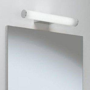 DIO bathroom wall lights 7101 Astro