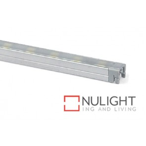 Led 100Mm Bar 1W 3000K ASU