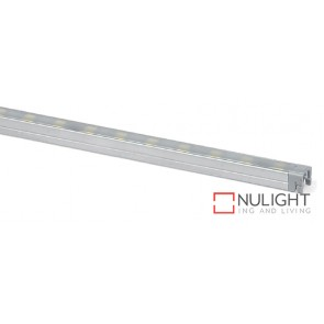 Led 900Mm Bar 11W 6000K ASU