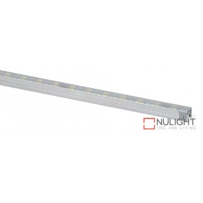 Led 1200Mm Bar 15W 3000K ASU
