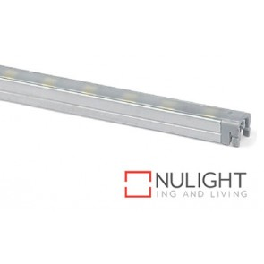 Led 200Mm Bar 3W 6000K ASU