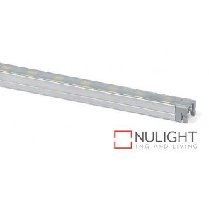 Led 300Mm Bar 4W 3000K ASU
