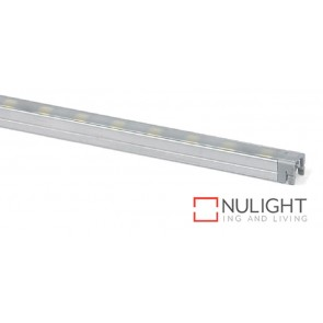 Led 600Mm Bar 7W 3000K ASU