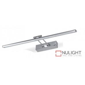 Deluxe Led Mirror light 12W Tiltable ASU