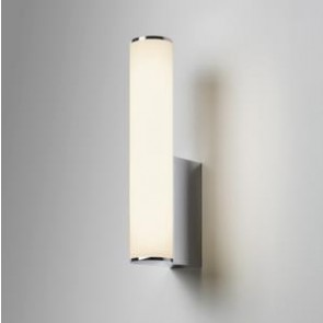 DOMINO bathroom wall lights 7392 Astro