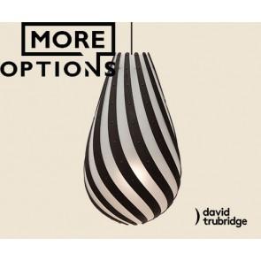 Drop David Trubridge Pendant DAV