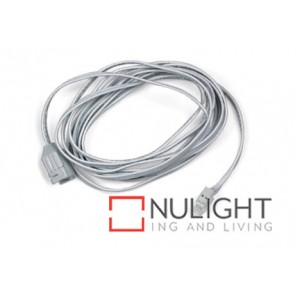 Dual Feed Cable 2500Mm ASU