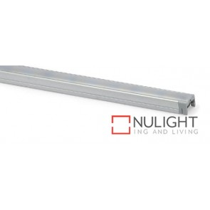 Led 600Mm Bar 12W Colour Adjustable ASU