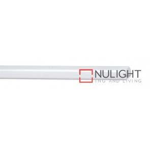 Led Diffuser For Dual 12 600Mm ASU