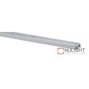 Led 1200Mm Bar 24W Colour Adjustable ASU