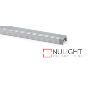 Led 150Mm Bar 3W Colour Adjust ASU