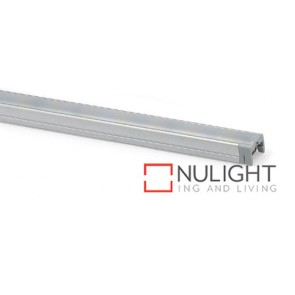 Led 300Mm Bar 6W Colour Adjust ASU
