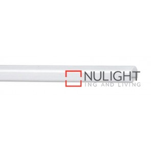 Led Diffuser For Dual 6 300Mm ASU