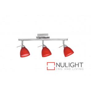 Rosso Halogen Spotlight VAM