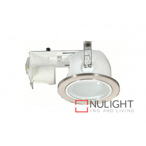 Vetro Energy Saver Downlight VAM