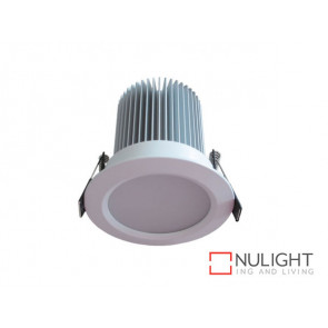 Lumina LED SMD Downlight VAM