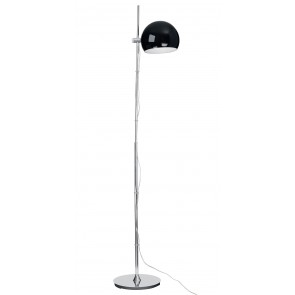 Bo 1 Light Floor Lamp Eglo Lighting