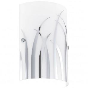 Trend Rivato 1 Light Wall Bracket Eglo Lighting