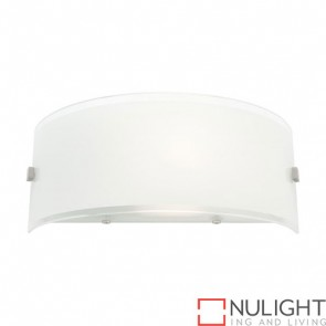 Eternity 1 Light Wall Sconce COU