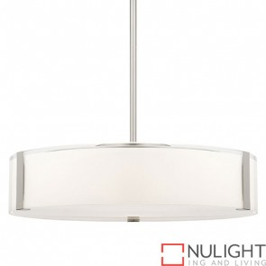 Eternity 5 Light Pendant COU