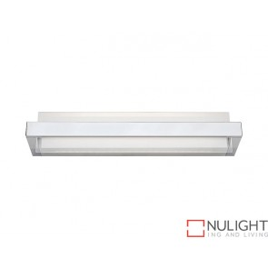 Evo 12 W LED Vanity Light COU