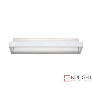 Evo 12 W LED Vanity Light COU