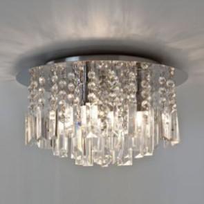 EVROS bathroom ceiling lights 7190 Astro