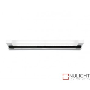 Extreme 12 W LED Vanity Light COU