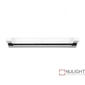 Extreme 12 W LED Vanity Light COU