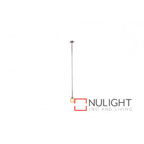 Cubo 1 Light Rod Set G9 VAM