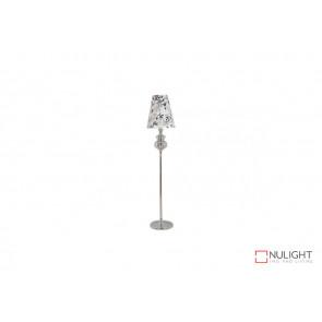 BELLA Floor Lamp VAM