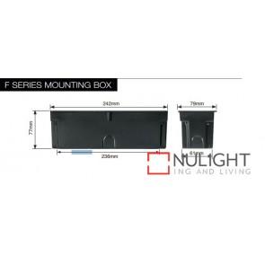 Housing F37Xx Brick Light ASU