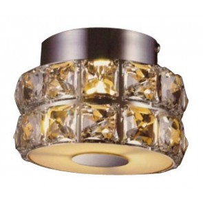 1 Light Ceiling Light Fiorentino