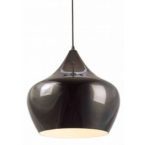 1L Light Pendant Fiorentino