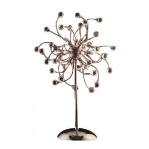 3 Light Table Lamp Fiorentino