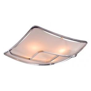 4 Lights Oyster Light Fiorentino