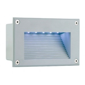 Face Plate Leds Fiorentino