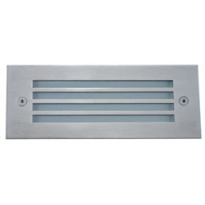 Light Grill Leds Large Fiorentino