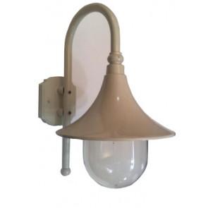 1 Light Wall Bracket Down?Light Fiorentino Lighting