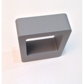 Paver 1 Light Wall Bracket Fiorentino Lighting