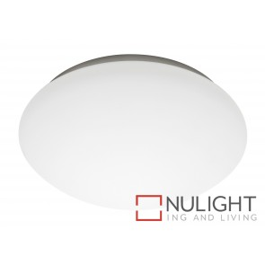 Mantra Fan Light Brushed Chrome MEC