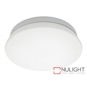 Caddy Fan Light White MEC