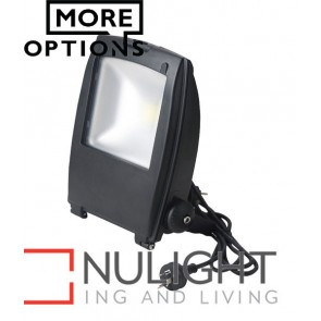 240V LED Slim Flood Lights CLA