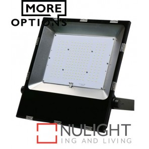 240V LED Flood Lights CLA