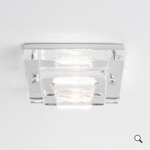 FRASCATI 230V bathroom downlights 5502 Astro