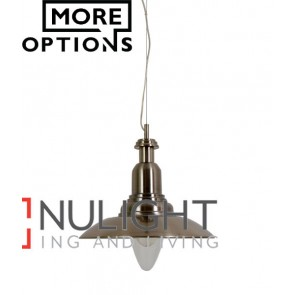 GATSBY Series E27 Pendant Lights CLA